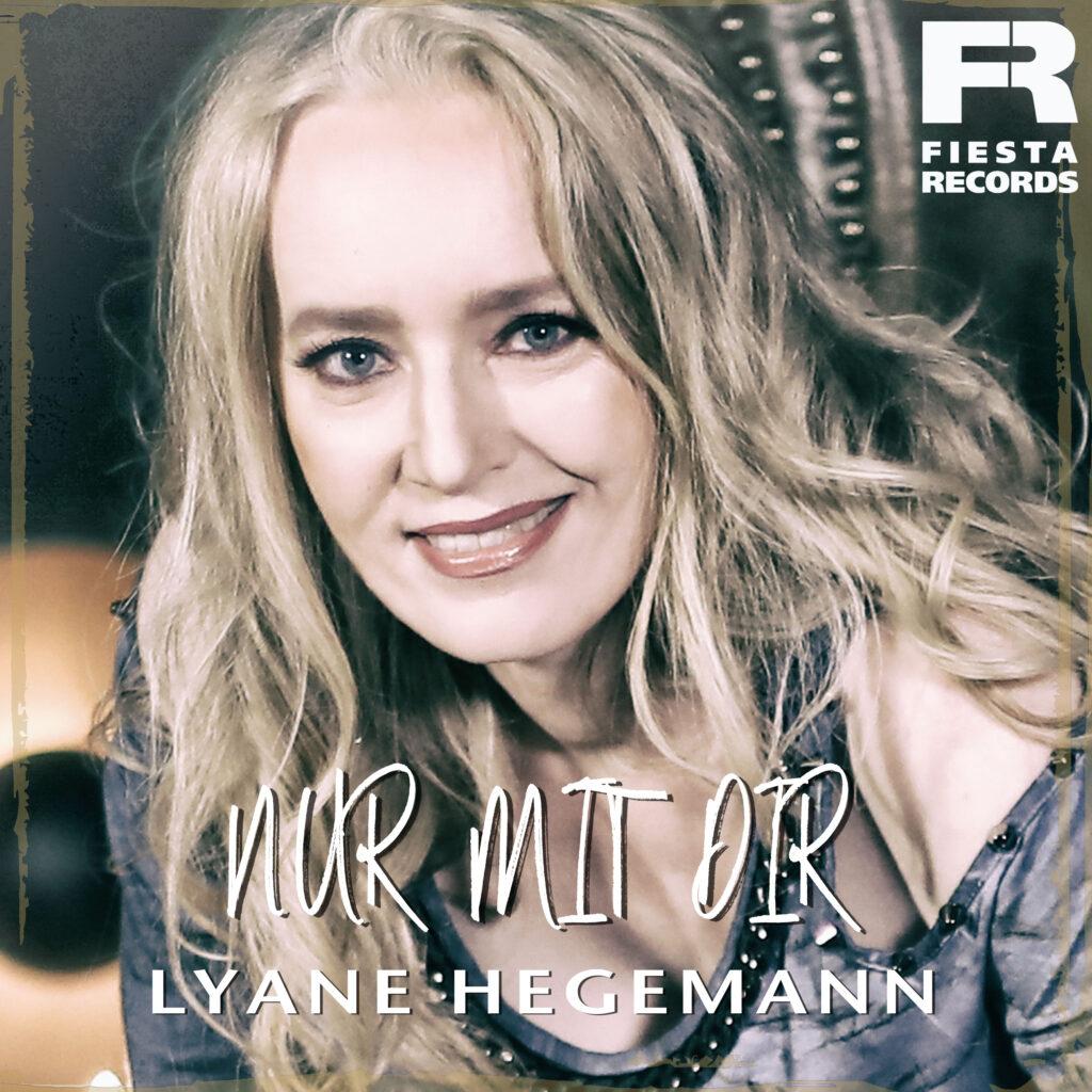 Cover Lyane Hegemann