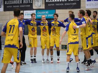 Handball Konstanz